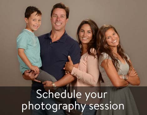 Sign Up for Family Photos!