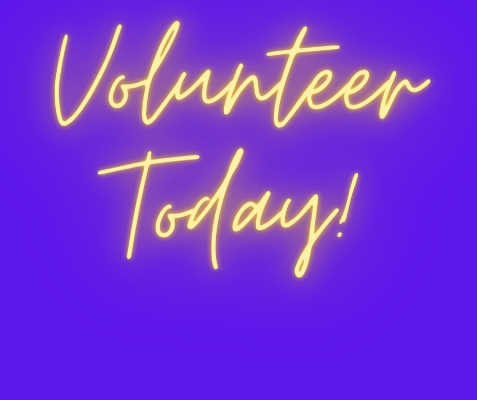 Take a Look at the Many Volunteer Opportunities Offered Through UUFR