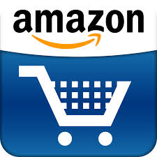 Use this link to shop through Amazon.com.